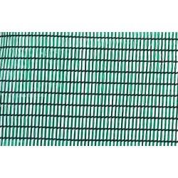 Filet brise-vent -filtration 65 % - 25 m