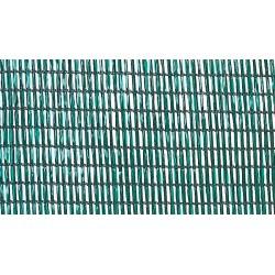 Filet brise-vent -filtration 80 % - 25 m