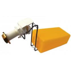 Flotteur de remplissage 32 L/min
