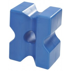 Cube d'obstacle