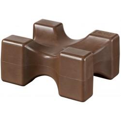 Mini cube d'obstacle