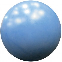 Boule pour Polytherme