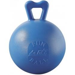 Fun ball*
