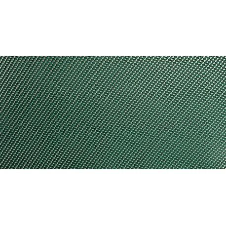 Toile brise-vent - filtration 85 % - 25 m