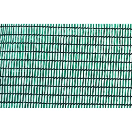 filet brise vent filtration 65 25 m p1140311 la. Black Bedroom Furniture Sets. Home Design Ideas