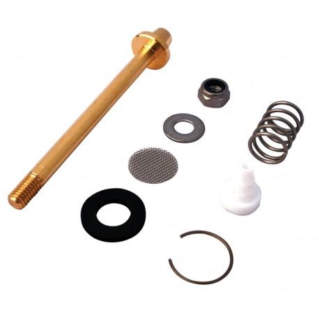 Kit de maintenance pour abreuvoir Autodrink*