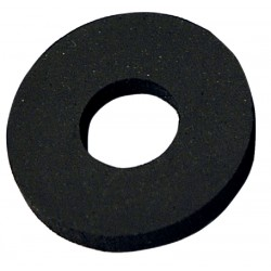 Joints soupape pour abreuvoir pour abreuvoir Polyfirst/Polyself/ Polydrink/Polyspring II