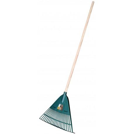 Râteau triangle 60 cm