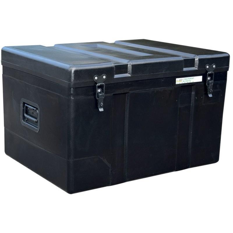 malle de rangement p1215731 la g e l quipement du. Black Bedroom Furniture Sets. Home Design Ideas